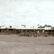 10-RhodesStreetwestGatooma1912