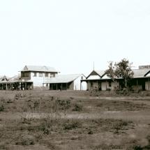 11-RhodesStreeteastGatooma1914