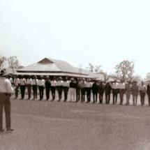 16-VolunteersfromtheGatoomacommunitytothe1stRhodesiaRegimentcirca1914