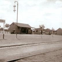 2-TheGatoomaStation1912