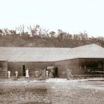 5-TheGatoomahospital1912-1914